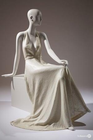 Halston - 1970's | 7 Fashion Designers Who Helped Shape History