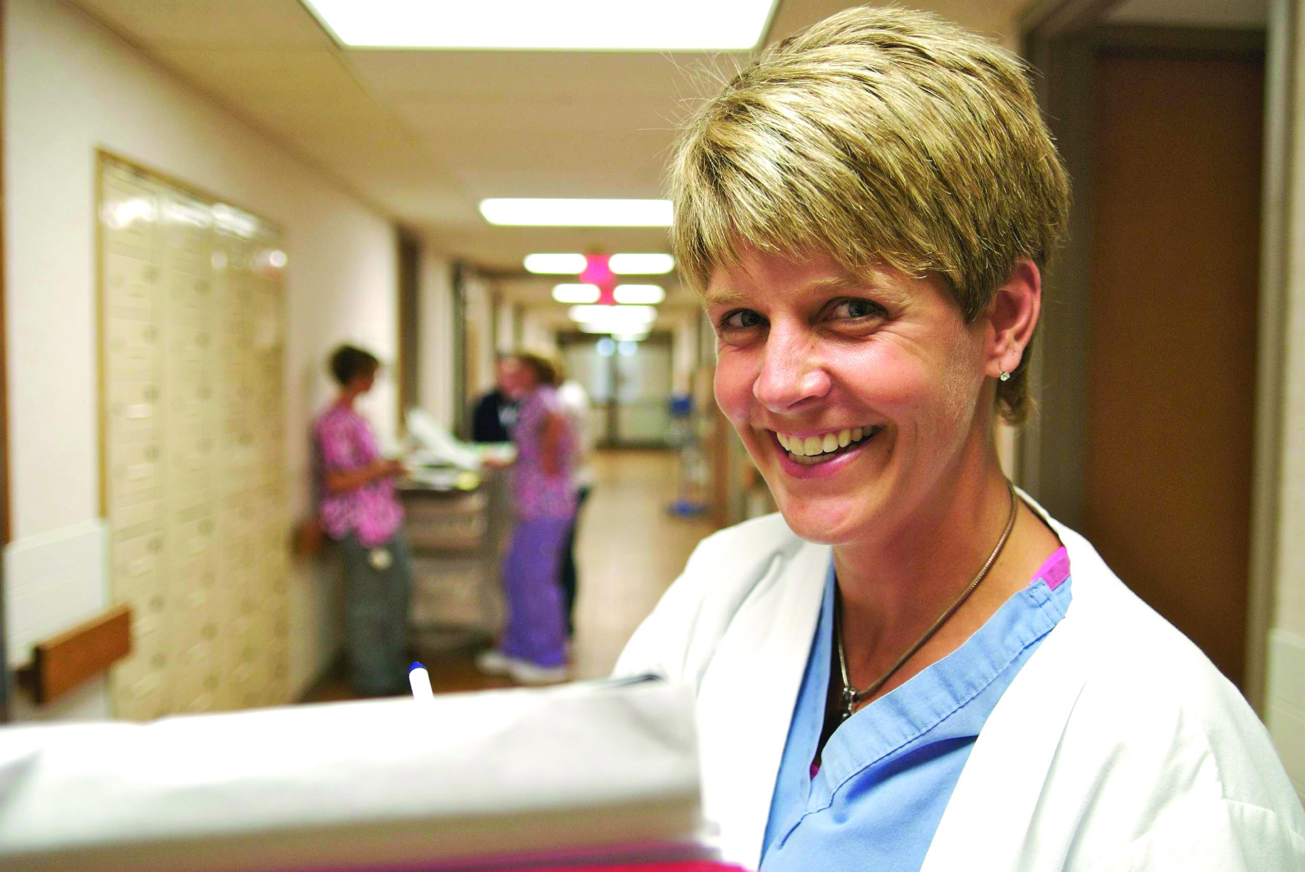 registered-nursing-degree-program-at-hocking.jpg