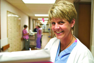 registered-nursing-degree-program-at-hocking.jpg