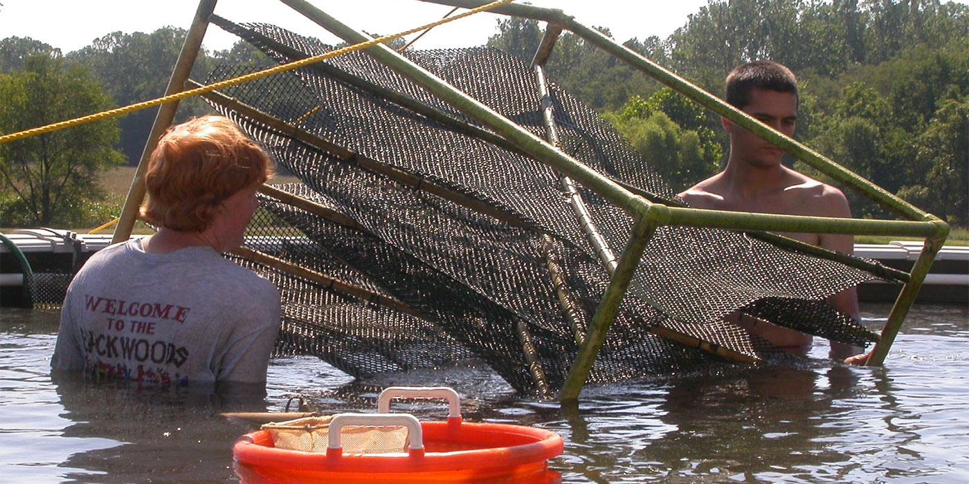 Fish-Management-at-hocking-college.jpg