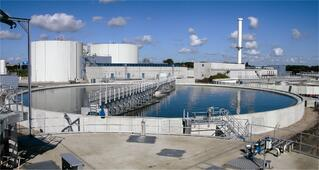 Water-and-Waste-Water-Treatment-and-Management.jpg