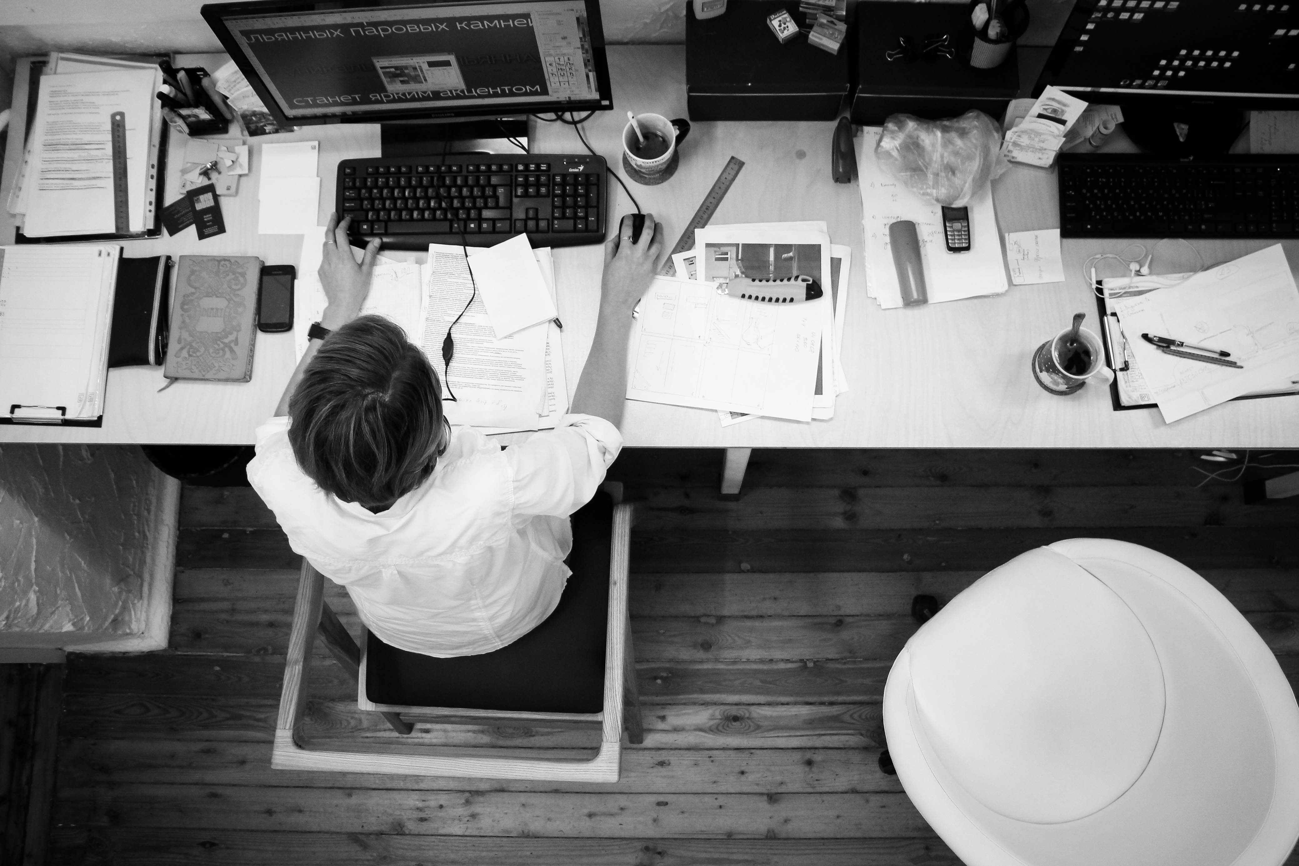 find a job after college | hocking college