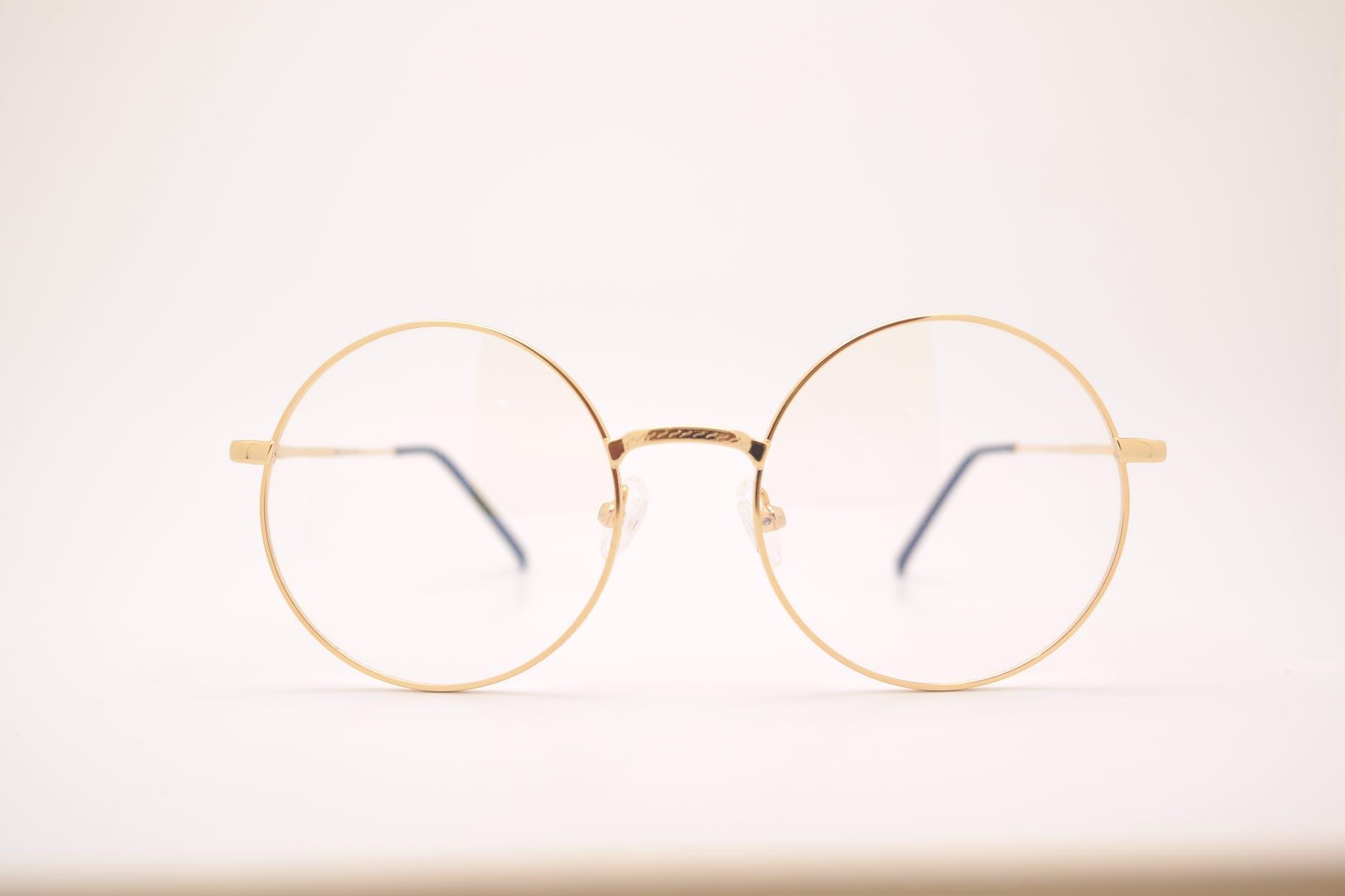 opticianry program