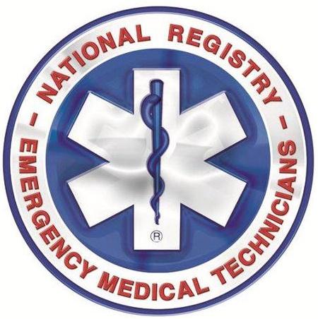 emt paramedic certificate   hocking college