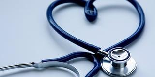 become a registed nurse