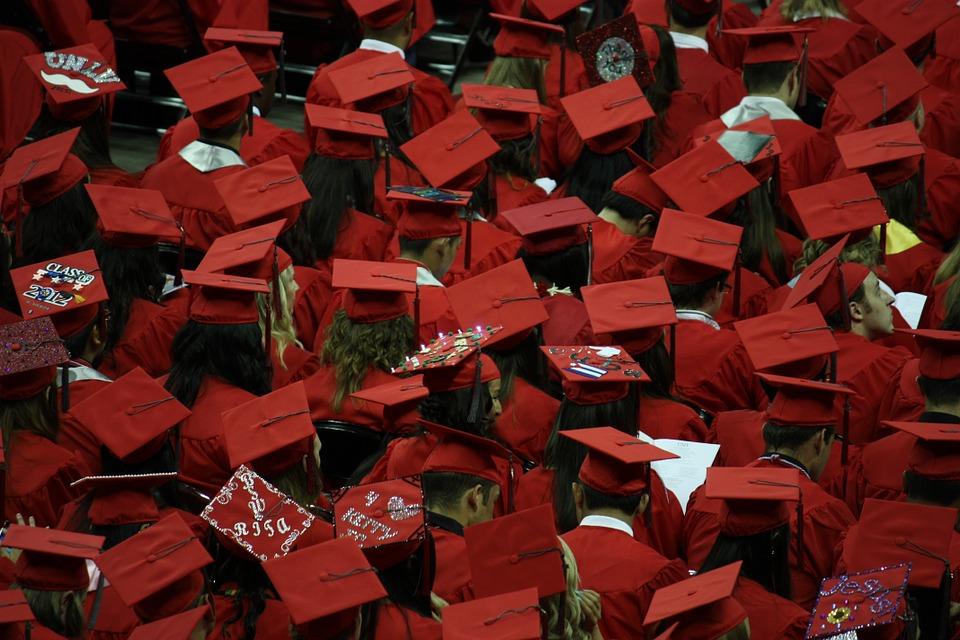 resume tips for graduates