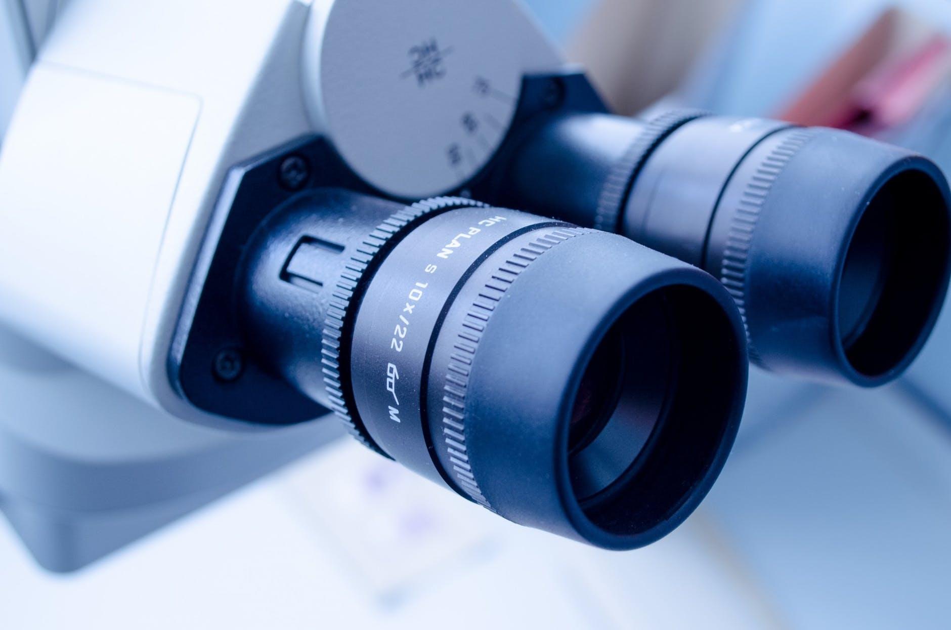 opticianry programs