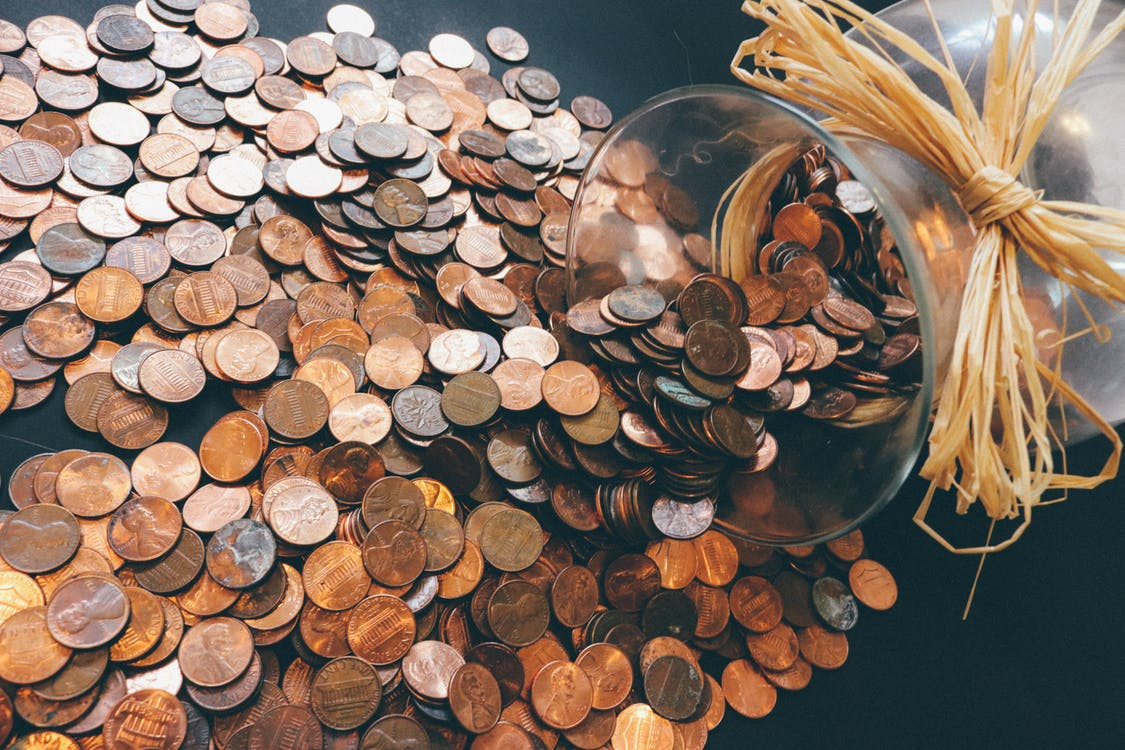 save money in college | hocking college
