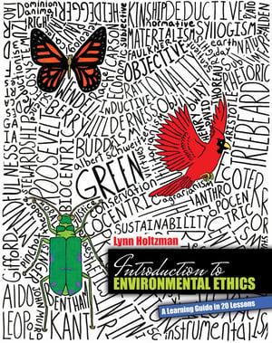 Book cover-2