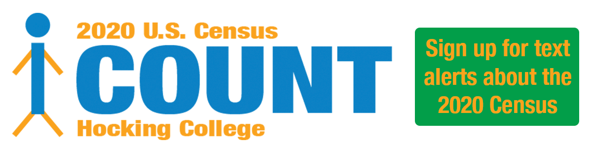 CTA 2020 Census Blog