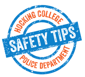 Safety Tips-1 - Edited