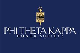 PTK Ceremony
