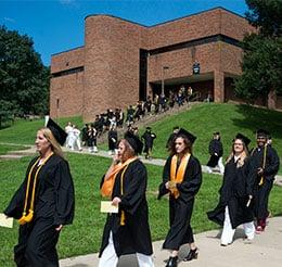 Summer-Graduation