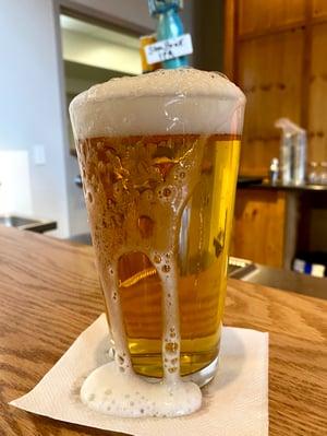 Brew Pub 02