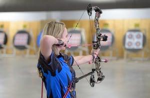 Archery 004