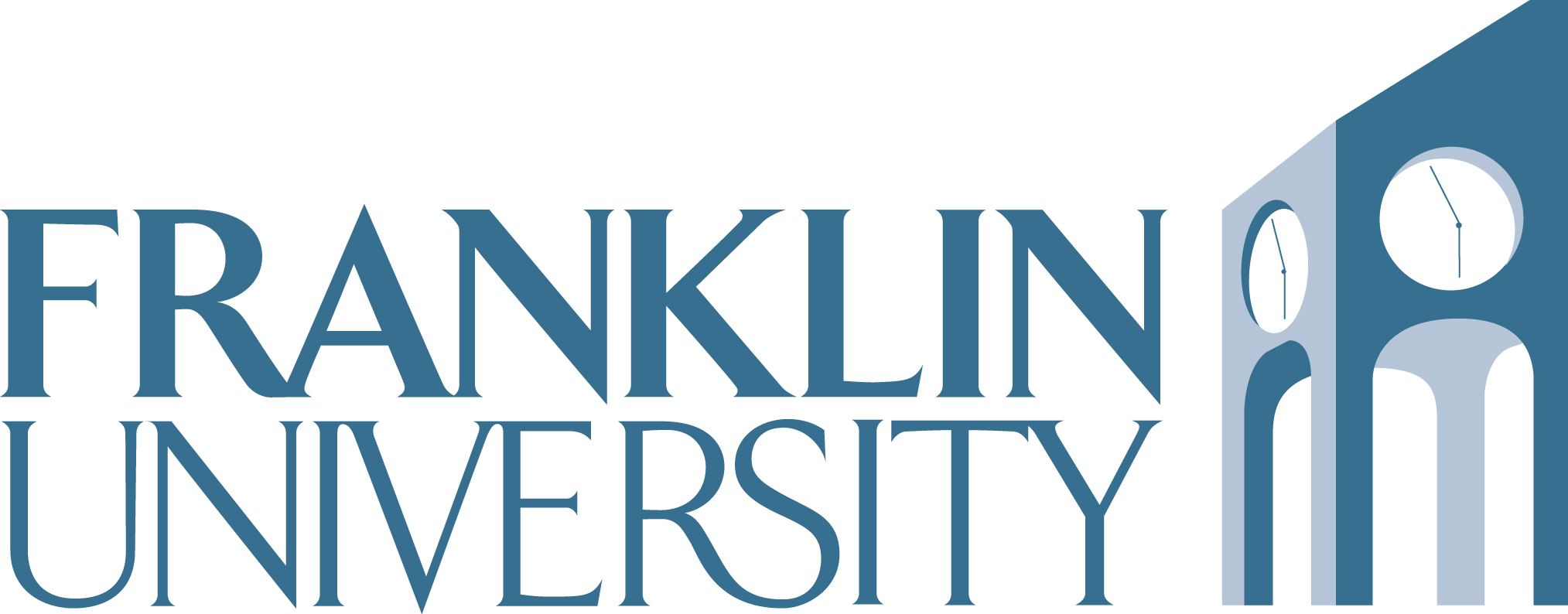 About Franklin University | Franklin University's Cyber Defense Program Recognized by Homeland Security
