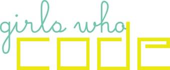 GWC_logo