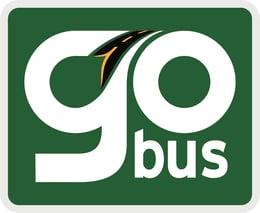 Hi Res GoBus Logo (1)