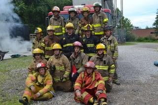 hocking-college-firefighter-school