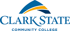 clark state community college in ohio