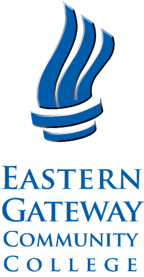 eastern gateway community college in ohio