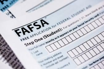 FAFSA-checklist-hocking-college