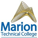 marion technical college in ohio