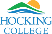 hocking colleges in ohio