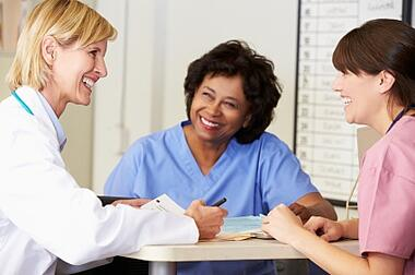 medical-assistant-programs-in-ohio-hocking-college