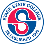 stark state community colleges in ohio