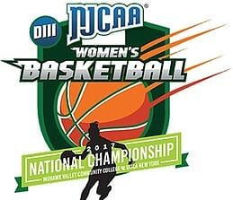 Lady Hawks To Take On Columbus State for Region XII Championship
