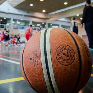 athletes-ball-basketball-945471-866238-edited
