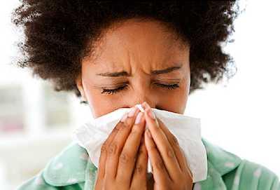 cold_and_flu_symptoms