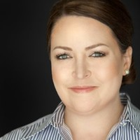 Lauren Hasson | 9 Amazing American Business Women Who Are Changing the World