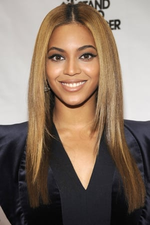 Beyoncé Knowles | 9 Amazing American Business Women Who Are Changing the World
