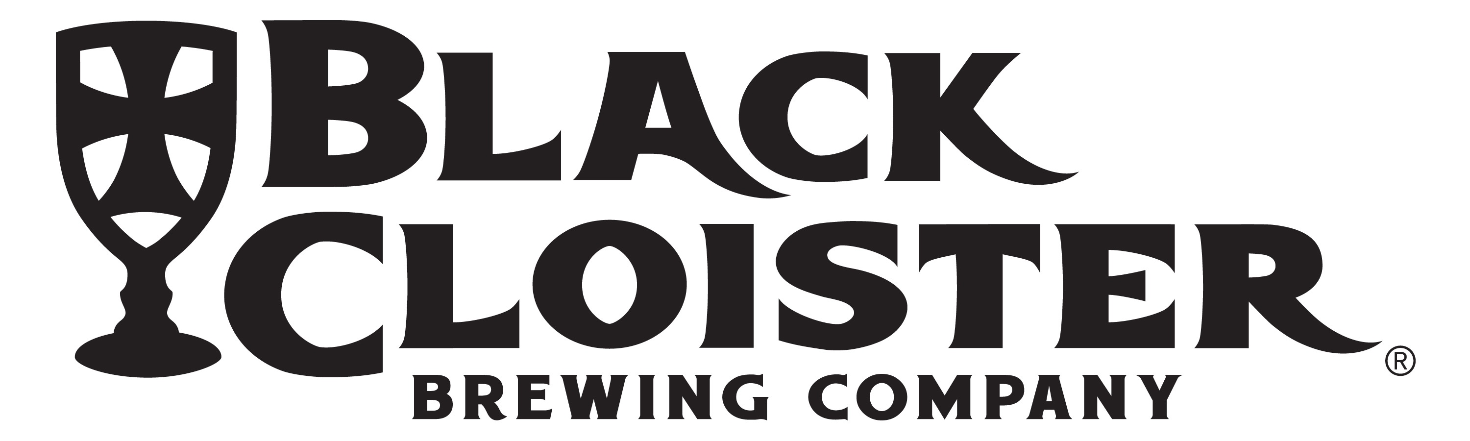 Black Cloister Brewing Company Brewery Tours   Explore The State: Brewery Tours in Ohio