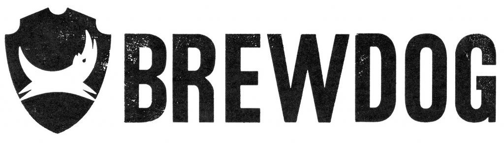 Brewdog Brewery Tour | Explore The State: Brewery Tours in Ohio