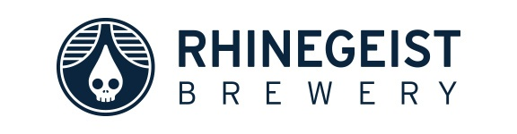Rhinegeist Brewery Tour | Explore The State: Brewery Tours in Ohio