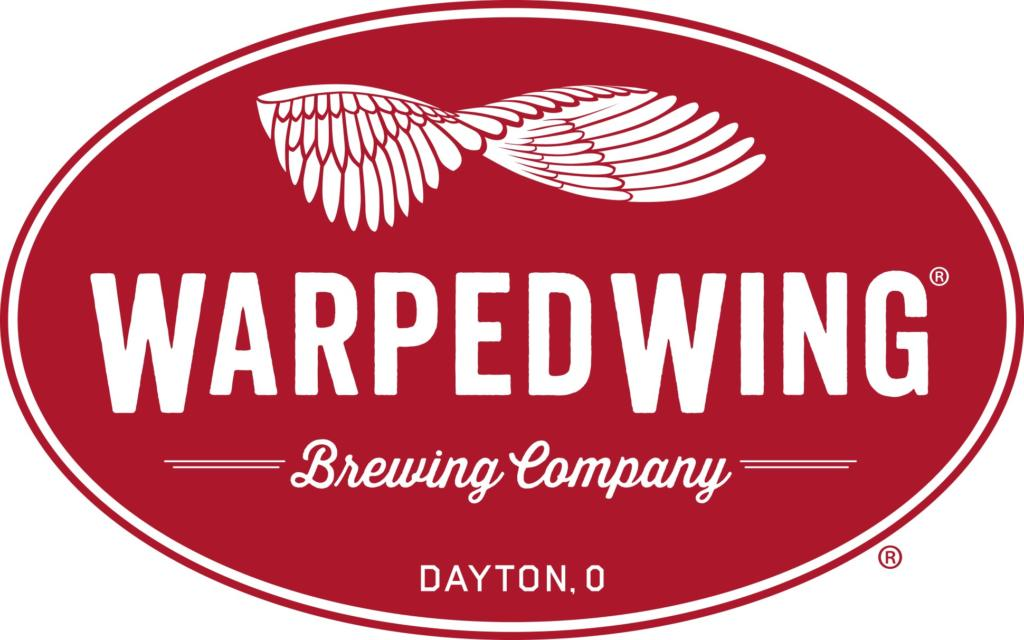 Warped Wing Brewing Company Brewery Tours | Explore The State: Brewery Tours in Ohio