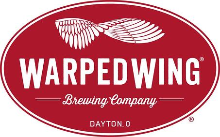 Warped Wing Brewing Company Brewery Tours   Explore The State: Brewery Tours in Ohio