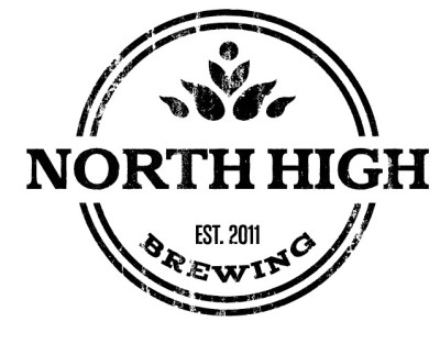 North High Brewing Brewery Tours   Explore The State: Brewery Tours in Ohio