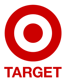 Target Doorbusters | Black Friday Shopping Guide 2018