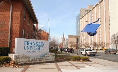 Columbus-ohio-franklin-university-corner