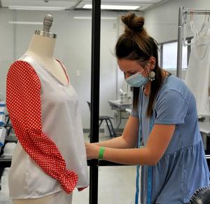 Fashion Design 08