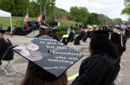 Graduation 2021 06