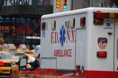 NY_ambulance