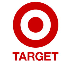 Target Logo | 2019 Black Friday Deals That Are Ideal for College Students