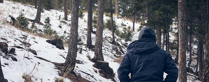 Winter-Hike-Event-Photo