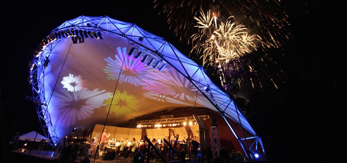 Lancaster_Festival