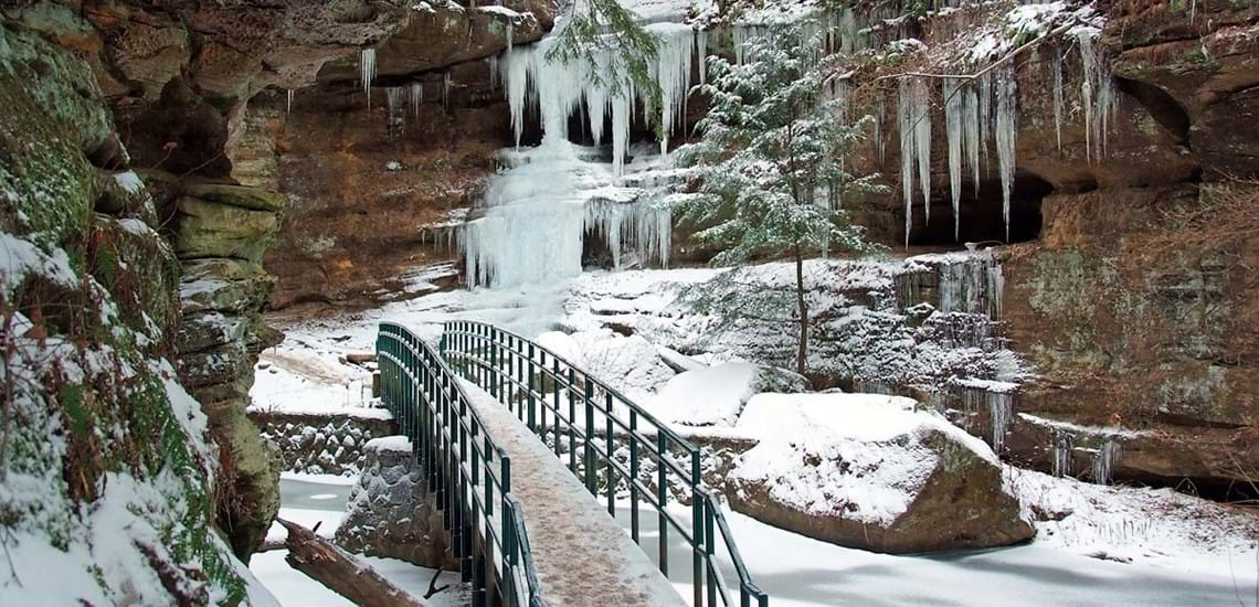 old-mans-cave-winter-1